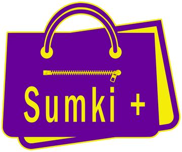 sumki-plus.ru