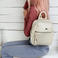 рюкзак-05
