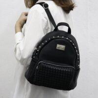 рюкзак-09